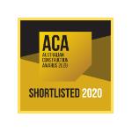 Logo-ACA-Shortlisted-2020