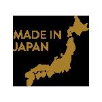 Logo-Made-In-Japan