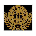 Logo-Parenting-Award