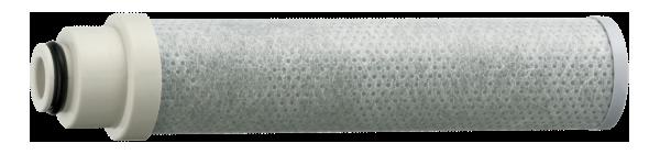 Premium-Cartridge